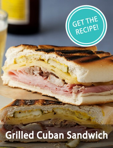 Grilled-Cuban-Sandwich-Recipe