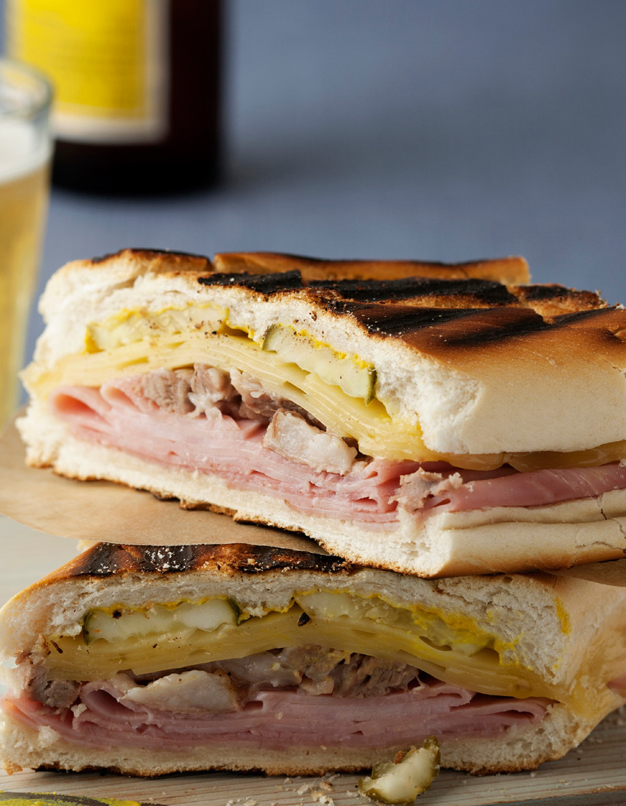 Grilled_Cuban_Sandwich