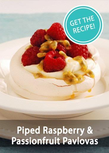 Piped-pavlovas-recipe