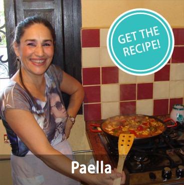 paella-recipe