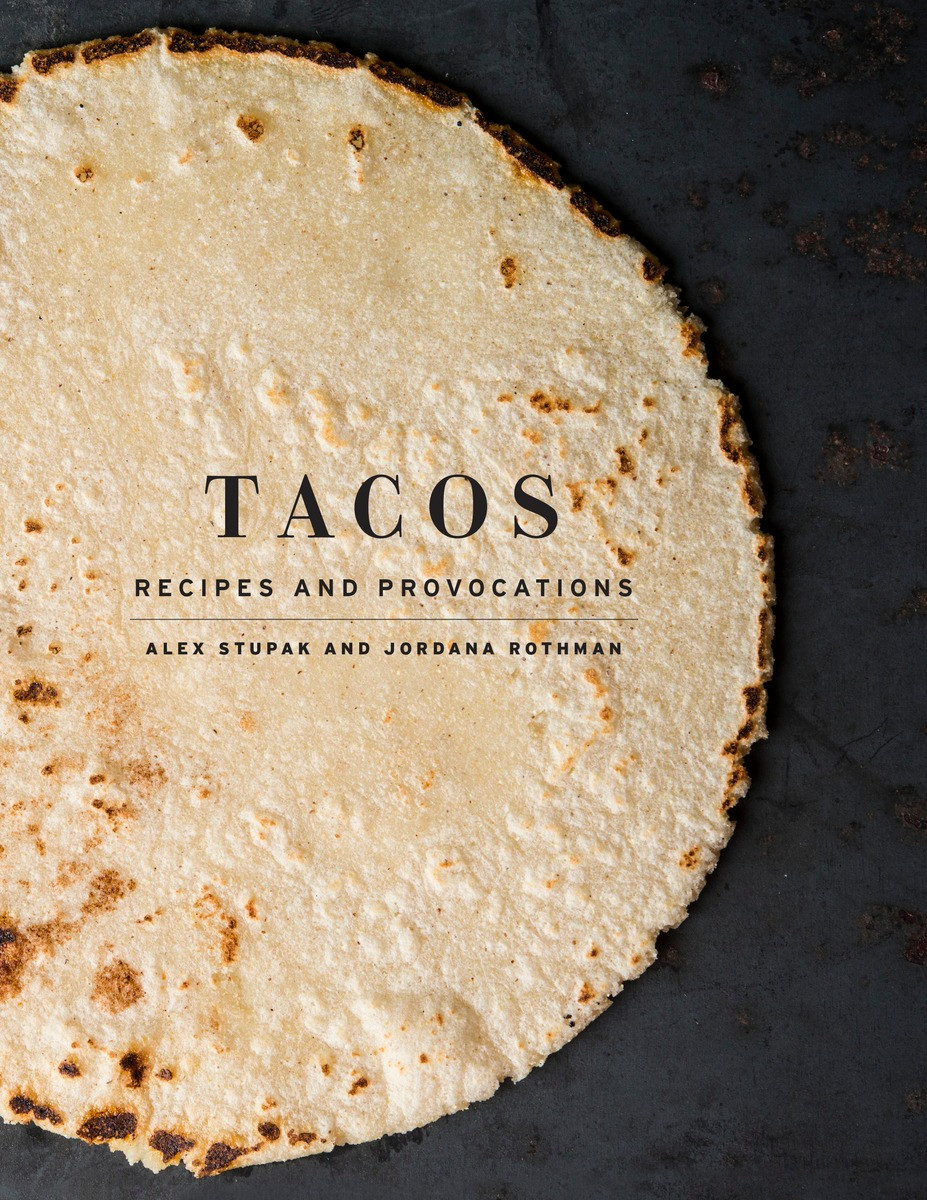 tacos cover