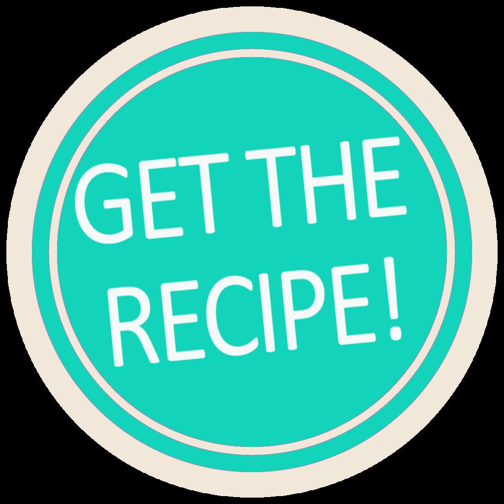 Get the Recipe