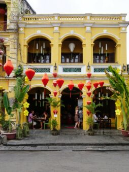 hoi an feature image