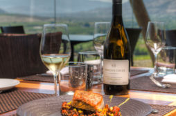 recipe-halibut-credit-Lionel-Trudel-for-Miradoro-Restaurant