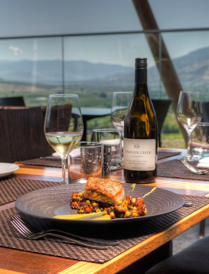 recipe-halibut-credit-Lionel-Trudel-for-Miradoro-Restaurant