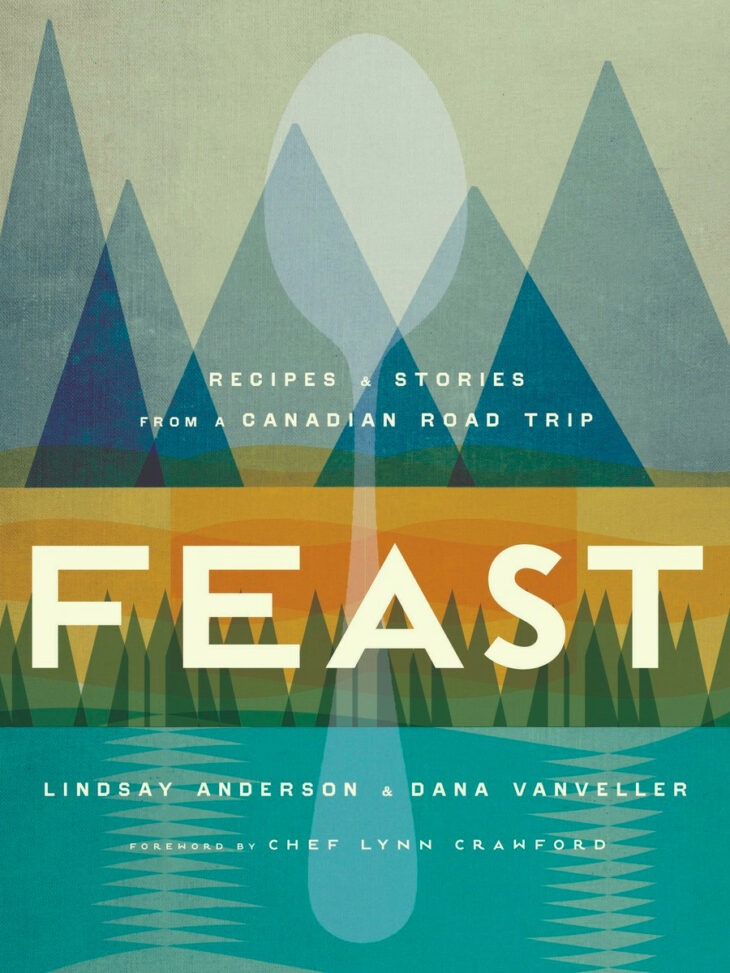 Feast-cover-image