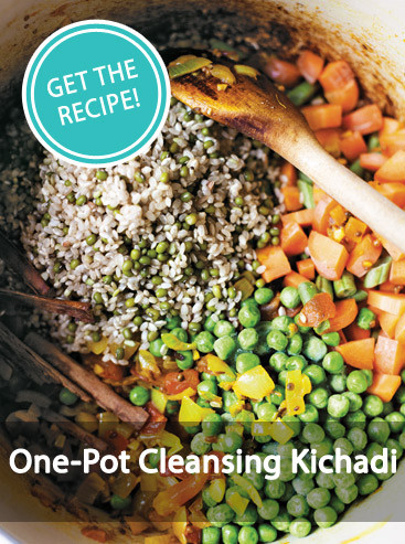 One-Pot-Kichadi-Get-The-Recipe