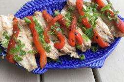 Grilled-Sardines-Recipe