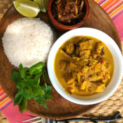 octopus-curry-recipe