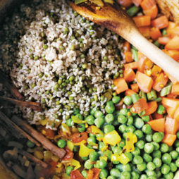 recipe-One-Pot-Cleansing-Kichadi-Image