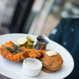 recipe-hot-chicken-credit-Kurman-Communications