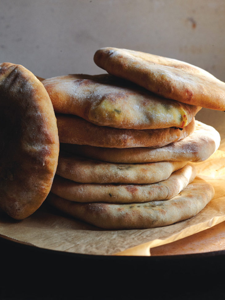 Cheese-Filled-Quick-Breads-(cr.-Gentl-&-Hyers)