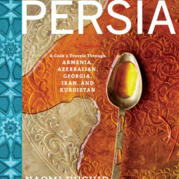 Taste-of-Persia-Artisan Books