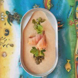 recipe sardines